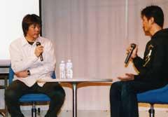 20041203kimurakiminobu.jpg