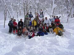 20050228kanjiki.jpg