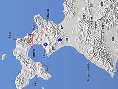 20050609skymap.jpg