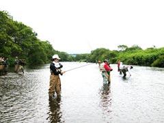 20050610fishing.jpg