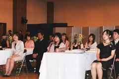 20050814seijin.jpg