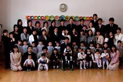 ちびっ子幼児園入園式.jpg