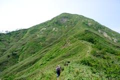 黒松内岳山開き.jpg