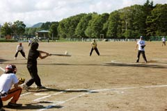 町民ソフトボール大会.jpg